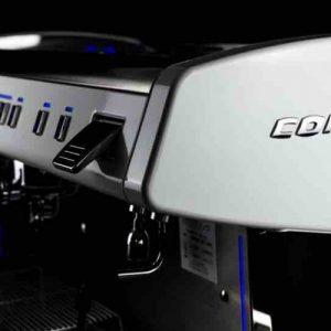 Kava, kavos aparatai