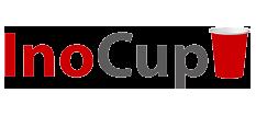InoCup